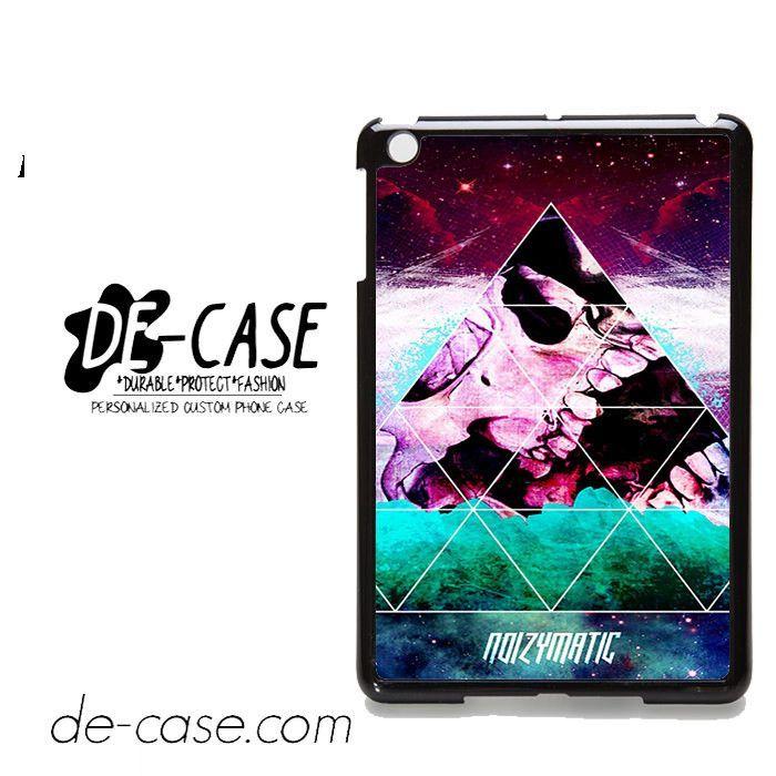 Triangle Galaxy DEAL-11390 Apple Phonecase Cover For Ipad Mini 2, Ipad Mini 3, Ipad Mini 4