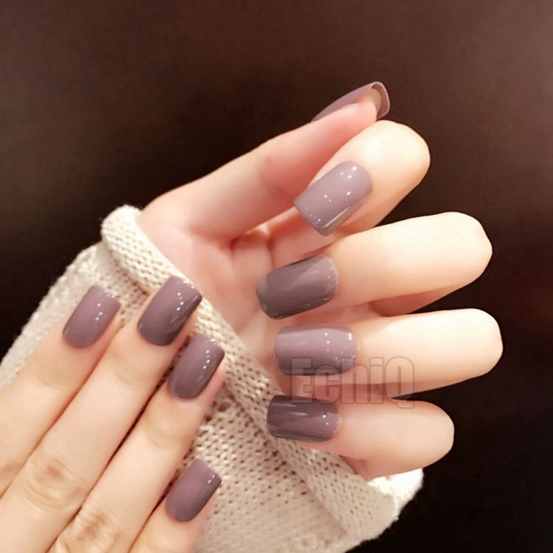 Nail Tips Quality Decorated Directly From China Fake Nails Suppliers
