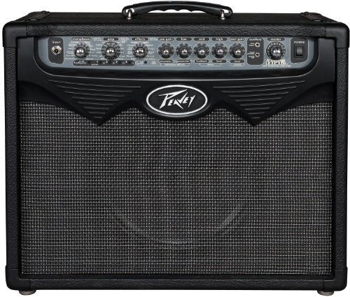Peavey Vypyr 30 Modeling Electric Guitar Amplifier By Peavey 199 99 Amazon Com Featuring 24 Amp Channel Model Peavey Guitar Electric Guitar