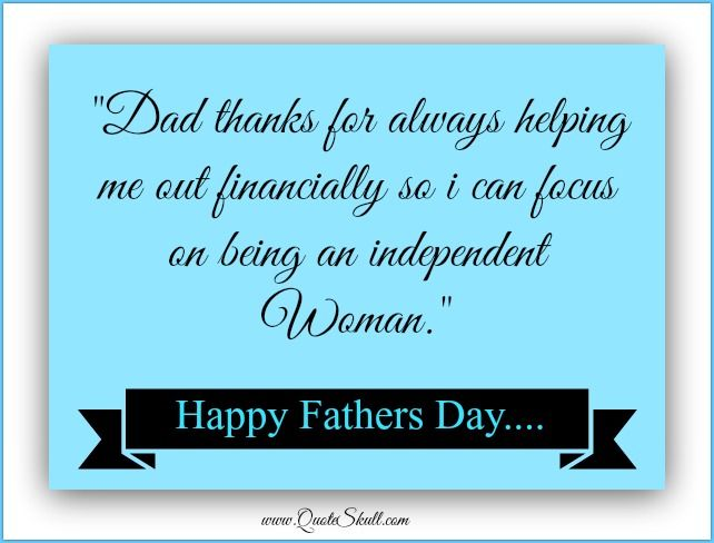 Unique 30 Happy Fathers Day Quotes From Daughter Fathers Day Quotes Happy Father Day Quotes Happy Fathers Day