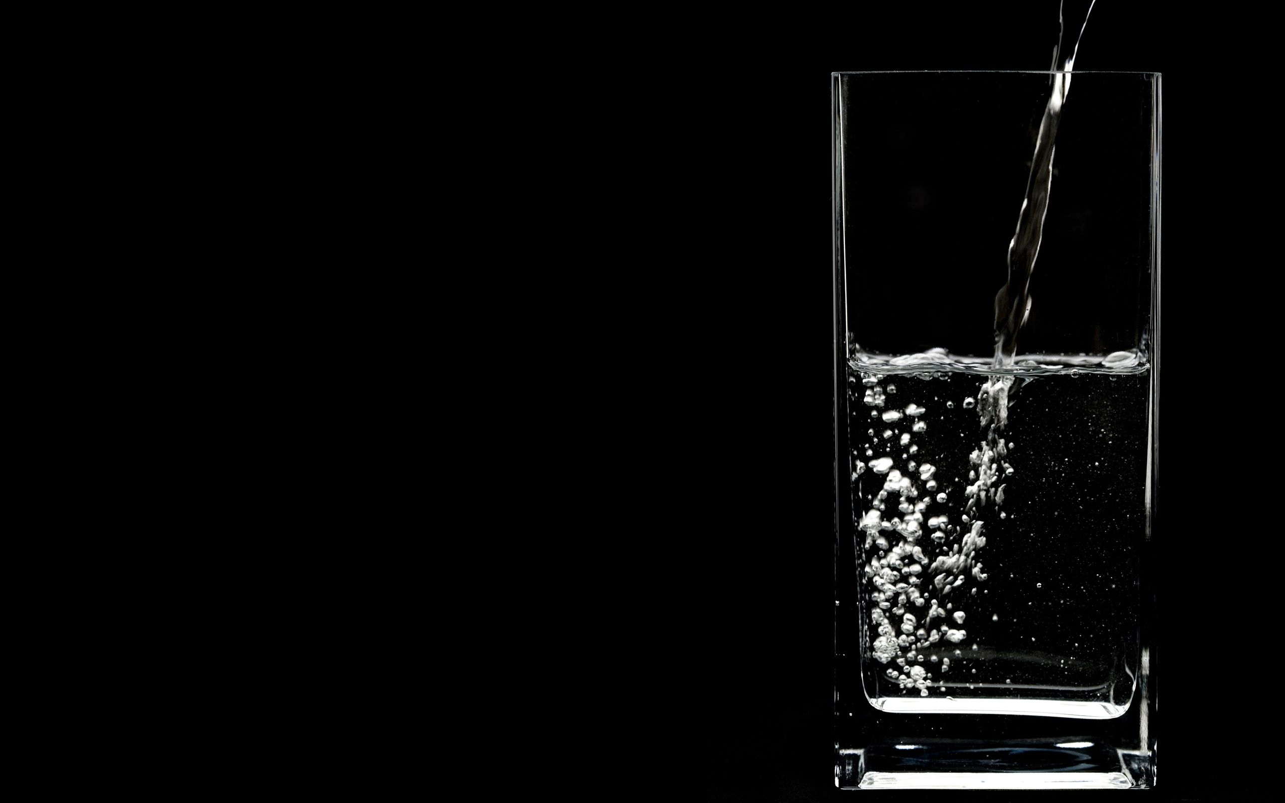 Water Glass Hd Wallpapers For Mobile Hd Cool Wallpapers Mobile