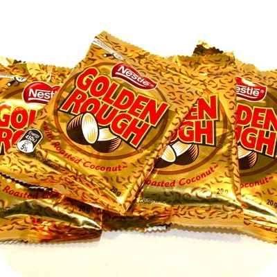 Golden Rough Baby Boomers Memories Childhood Memories 70s My