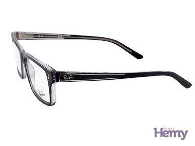 Óculos de Grau Ray-Ban   Óculos Femininos   Pinterest f173146ead