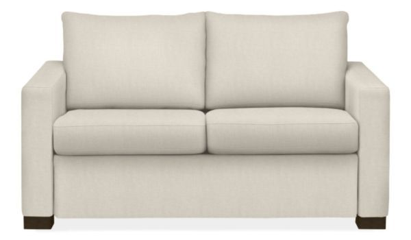 Excellent Room Board Allston Wide Arm Day Night Sleeper Sofas Creativecarmelina Interior Chair Design Creativecarmelinacom