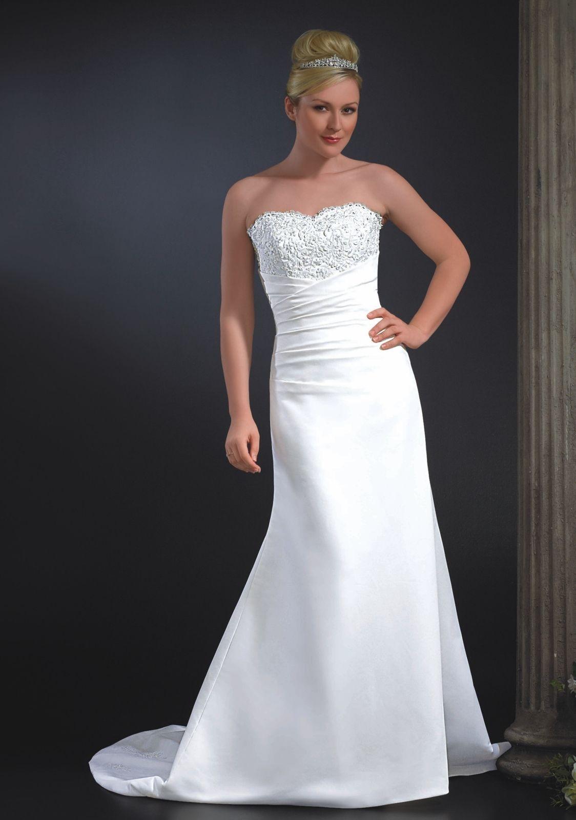 Wedding Dresses In Phx Az | Wedding Dress | Pinterest | Phx az ...