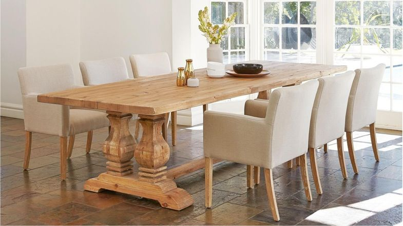 Eton Dining Table Domayne Dining Table Dining Chairs Dining