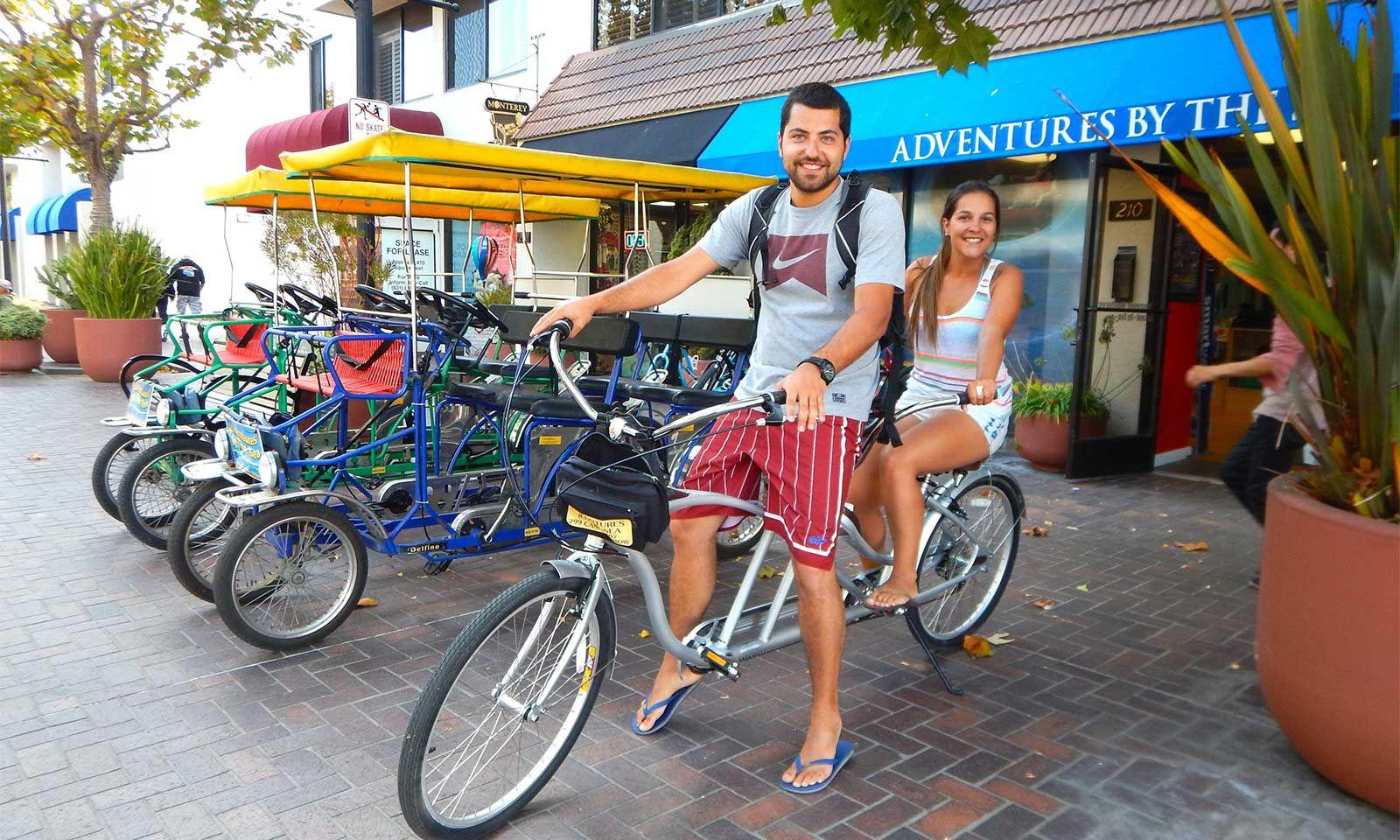 Kayak and bike rental in 2020 kayaking adventure bike