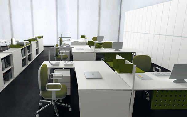google office desk. open plan office desks google search desk t