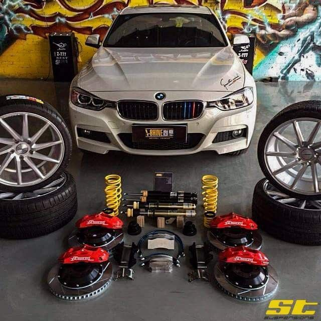 Pin By BMW ///M On BMW M3