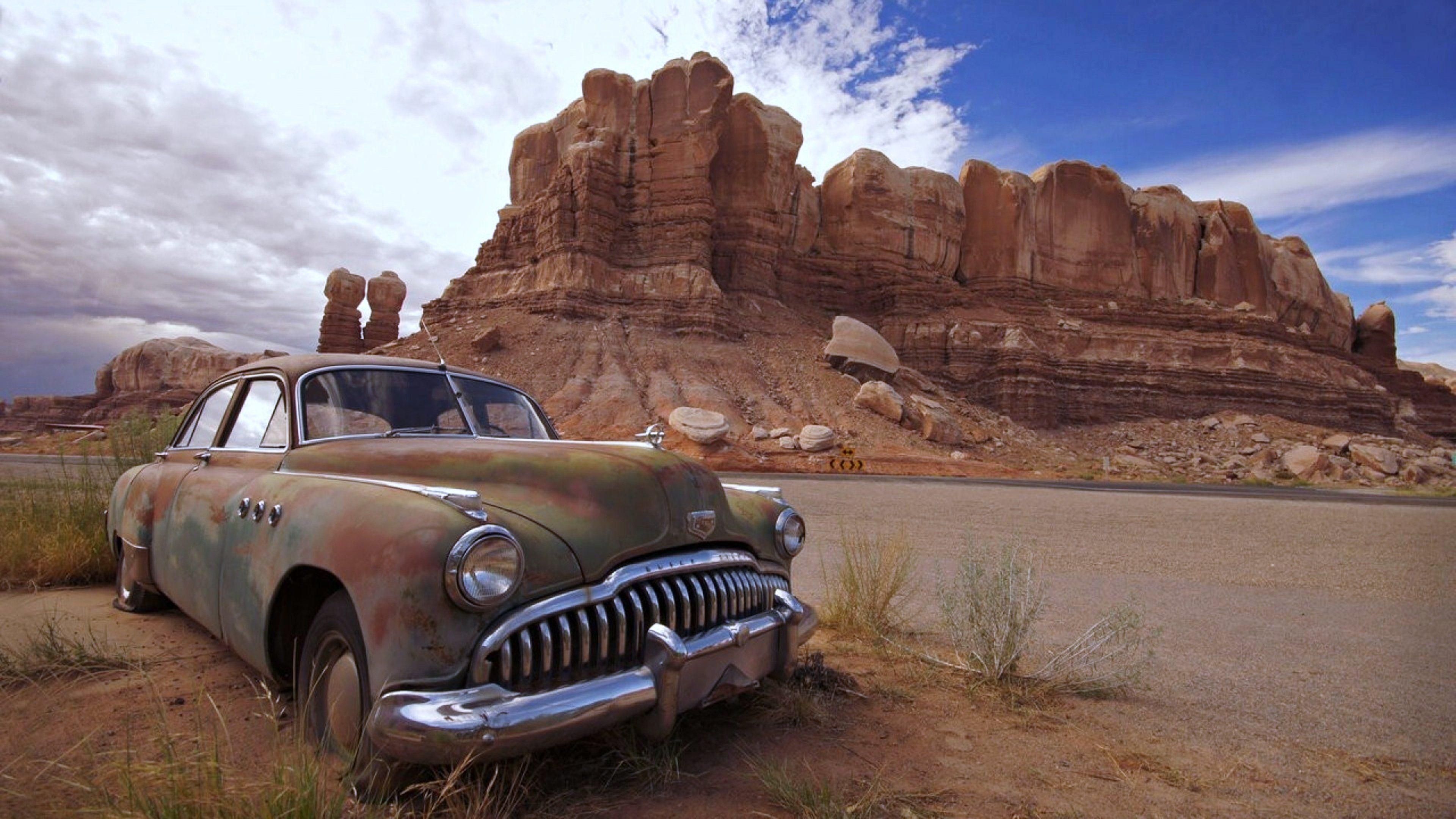 نتيجة بحث الصور عن desert landscape | beautiful world | Pinterest