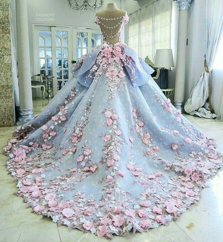 Pin by Zelya Manafova on dress   Pinterest