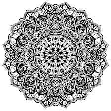 Bildergebnis für zentangle