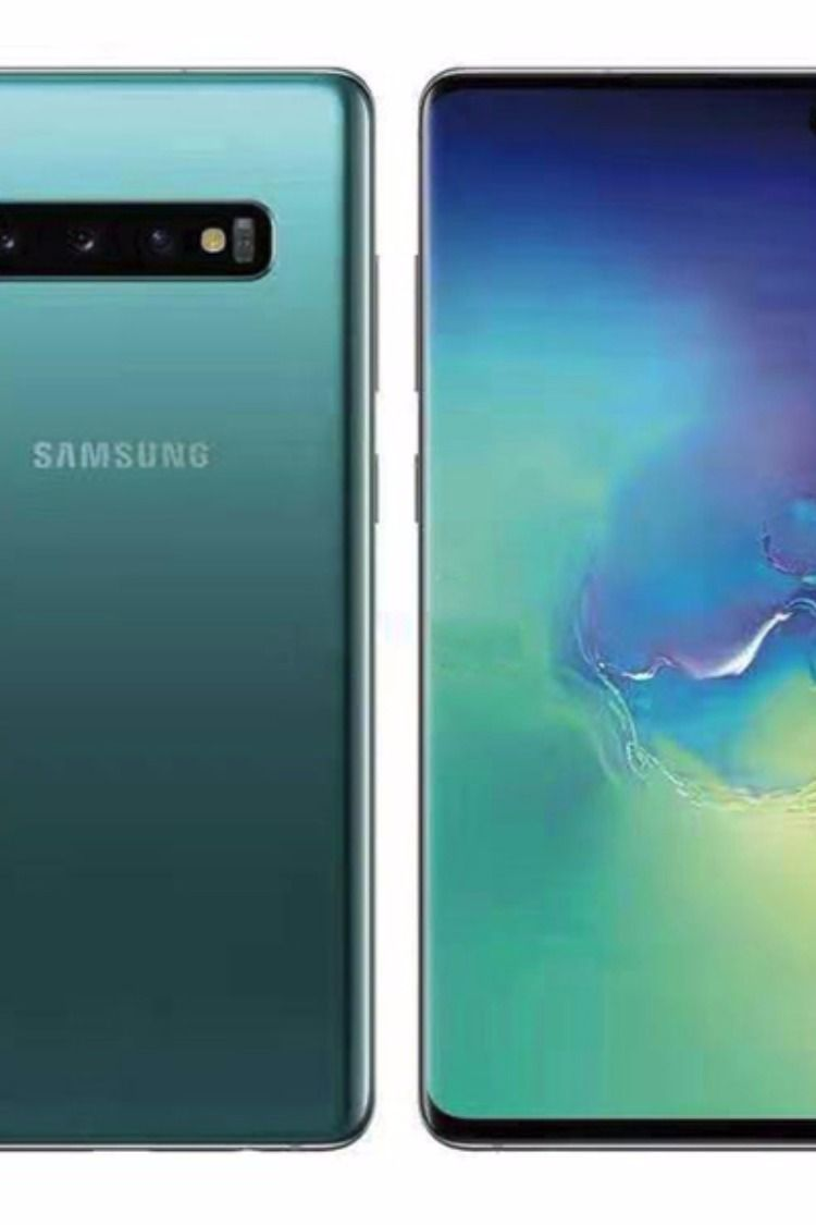 Samsung Galaxy S10 Plus Clone 6 4inch Android 9 1 Snapdragon 855 12gb Ram And 1tb Rom Samsung Samsung Galaxy Galaxy