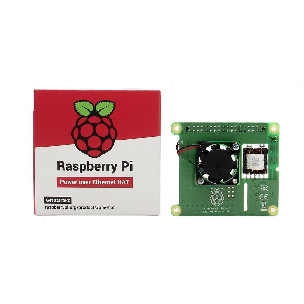 Pin On Raspberry Pi Hats