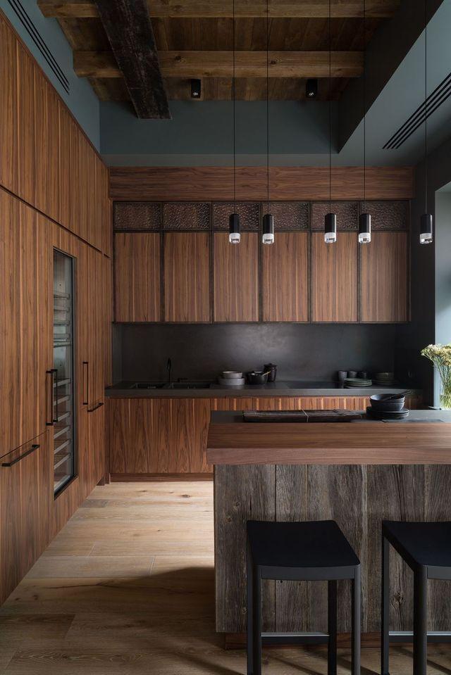 Best Pin By Ricky Mercado On Diy Decor Interior Design 400 x 300