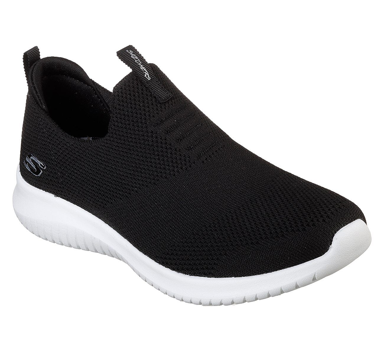 Ultra Flex First Take Womens Sneakers Casual Shoes Women
