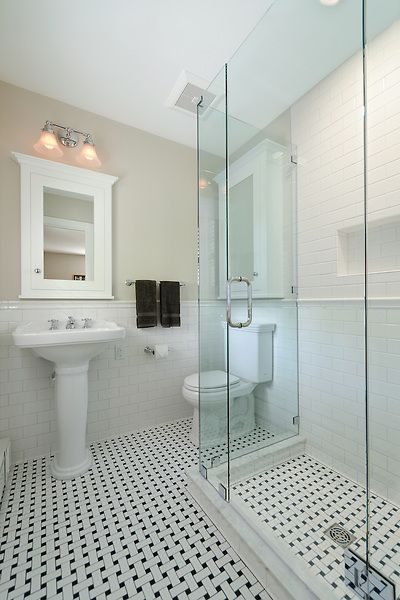 Haines Bath Remodel  John Magor Photography  Bathrooms Gorgeous Bathroom Remodeling Richmond Va Review