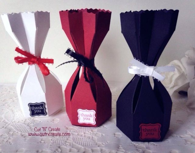 Hourglass Wedding Favours Created In White Red And Black Www Cutncreate Com Http Facebook C Red Wedding Favors Black Wedding Favors White Wedding Favors