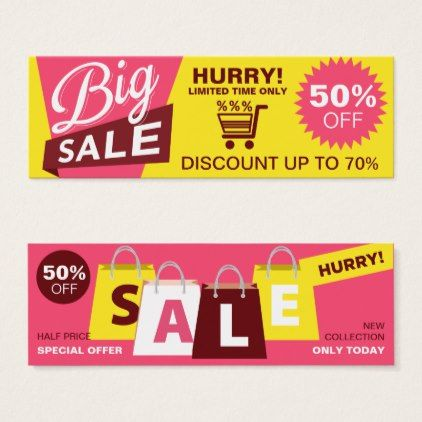 Professional shop sale discount professional commerce flyer mini professional shop sale discount professional commerce flyer mini business card reheart Choice Image