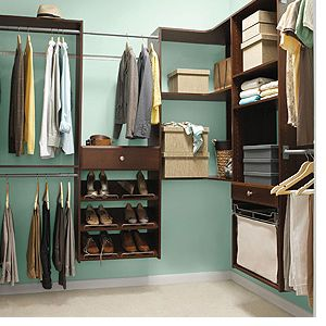 17 Best images about Wardrobe ideas on Pinterest | Closet organization,  Ikea products and Closet storage solutions