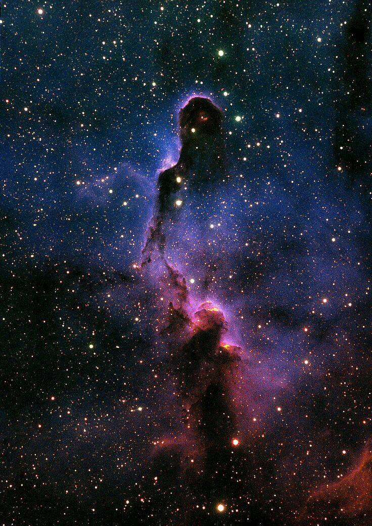Ghim của Yuli trên universe(galaxy;sky) trong 2020 Vũ
