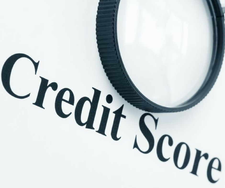 Credit Score Myths You Actually Believe With Images Credit