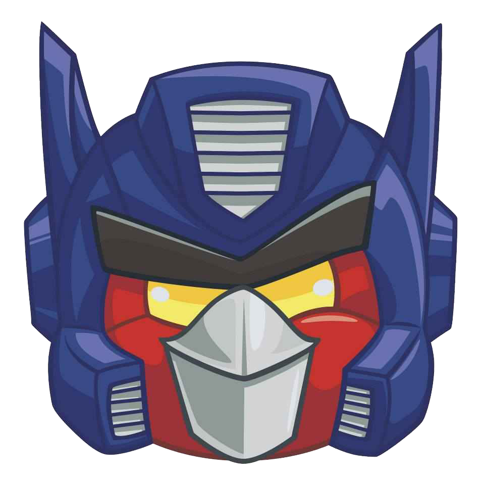 Transformers Characters | Diego | Pinterest
