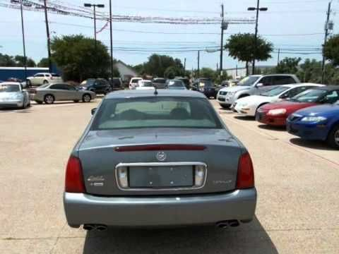 Pin On Used Cars For Sale In Plano Tx
