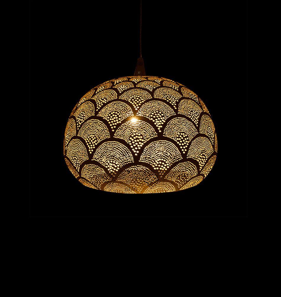 Arabische Lampe Fan Hangelampe Aus Dem Orient Milanari Com Lamparas