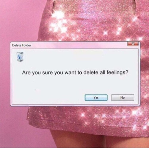 Bad Girl Aesthetic Image By Chloe On Baddie Tings In 2020 Grunge Quotes Pink Aesthetic