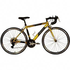 Gmc Denali 700c 20 Medium Road Bike For The Price 159 It S Perfect Starter Road Bike I Want Roadbikemen Road Bike Gear In 2019 Road Bike Gear Ro