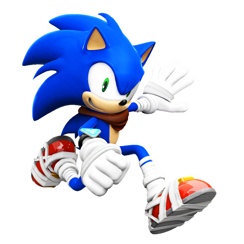 Sonic Boom Action Run Pose By Nibroc Rock On Deviantart Sonic Sonic Boom Sonic Runners
