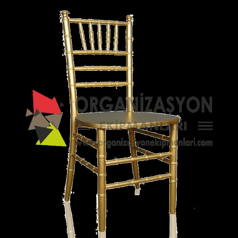 ahsap tiffany sandalye organizasyon ekipmanlari sandalye organizasyon renkler