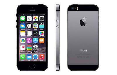 Apple Iphone 5s 16gb Spacegrau Ohne Simlock Smartphonesparen25 Com Sparen25 De Sparen25 Info Apple Iphone Iphone 5s Iphone