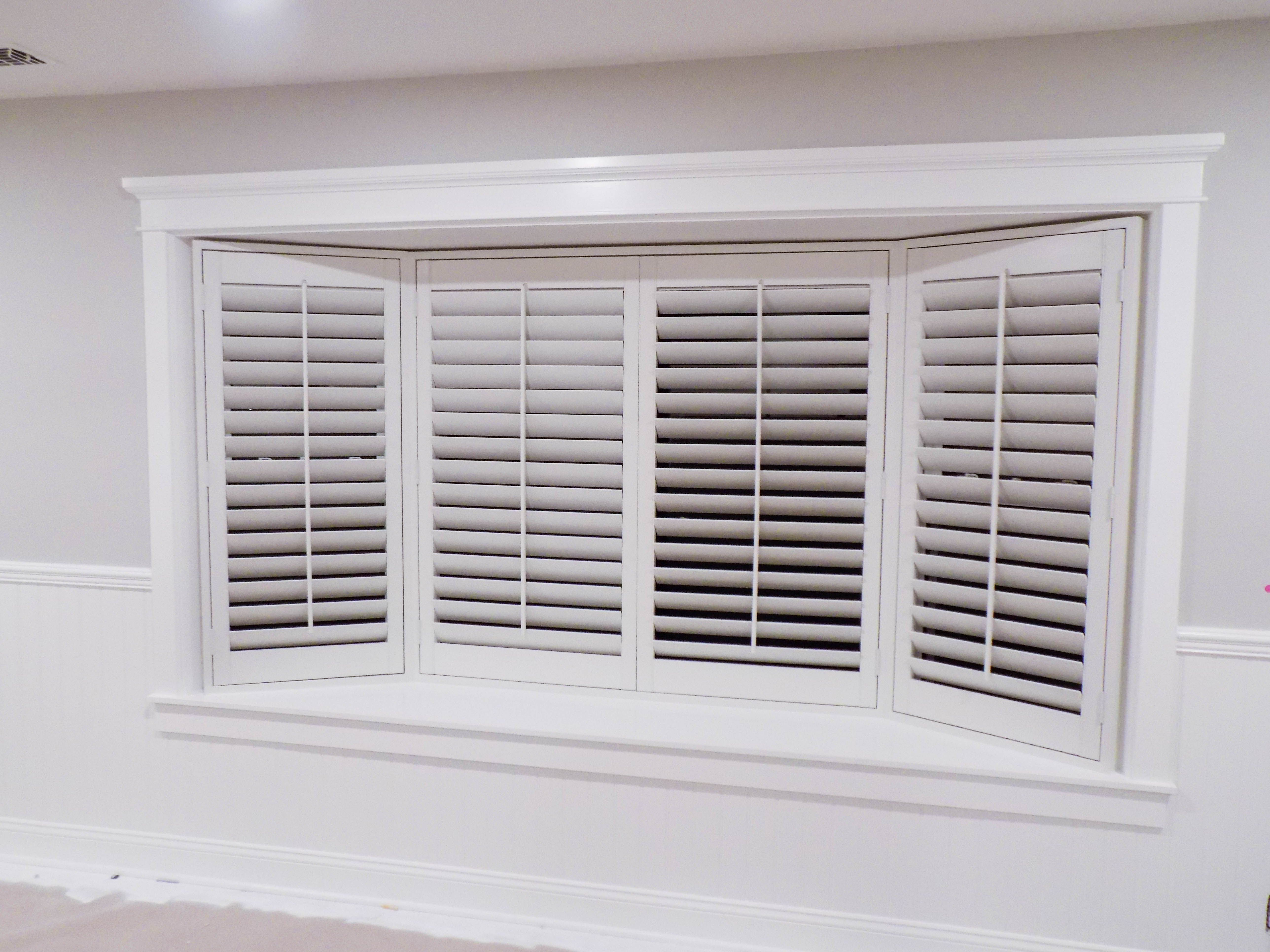 Pin on Interior Plantation Shutters