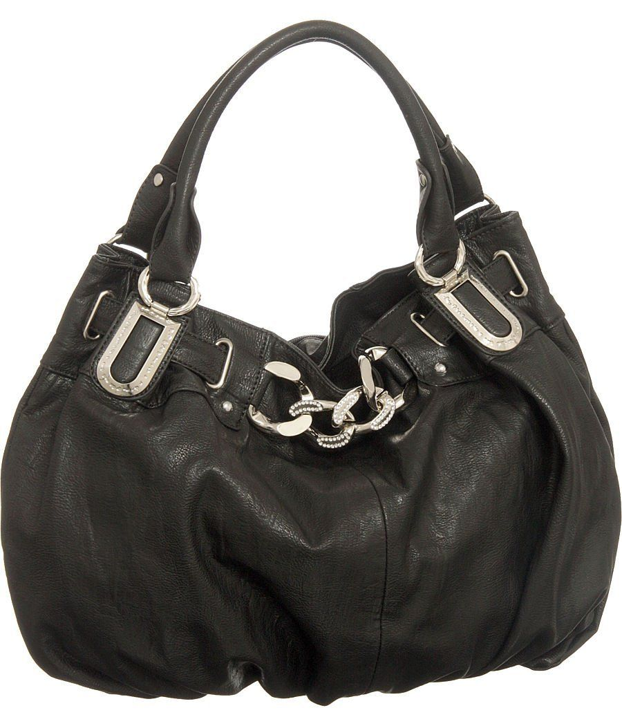 Vitalio Extra-Large ''Artemis'' Hobo....A Vitalio Vera bag it is!