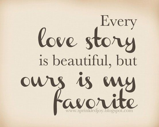 Strong Couple Love Quote Other Posts On This Subject Romance Classy Quotes On Love And Marriage