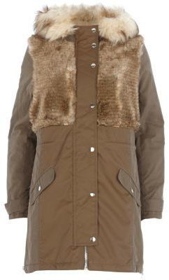 parajumpers Perfect damskie