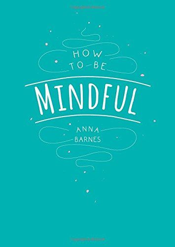 Pin By Brittany Womble On Movies Tv Books Mindfulness Books Anna