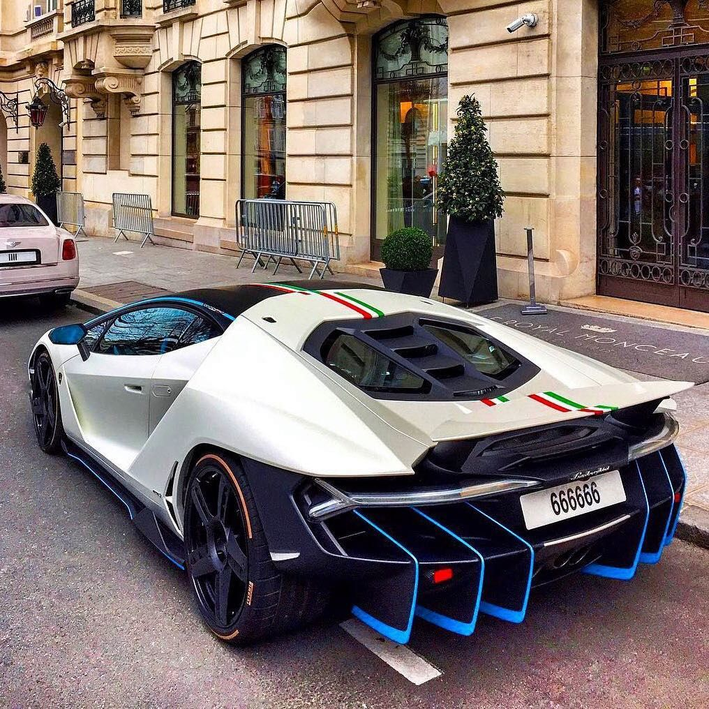L�ks Otomobil Sporlar�  #cars #luxurycars #sportcars #conceptcars #motorcycles #trucks