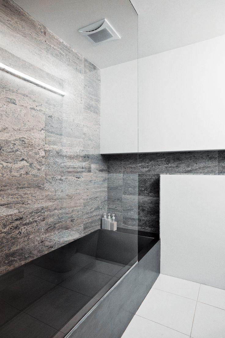 8 x 4 badezimmer designs instore