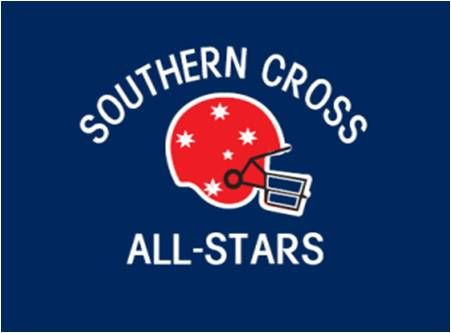 Southern Cross All-Stars Football