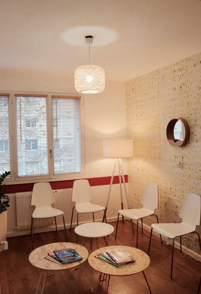 colombe marciano r alisation cabinet di t tique plus cabinet pinterest bureaus waiting. Black Bedroom Furniture Sets. Home Design Ideas