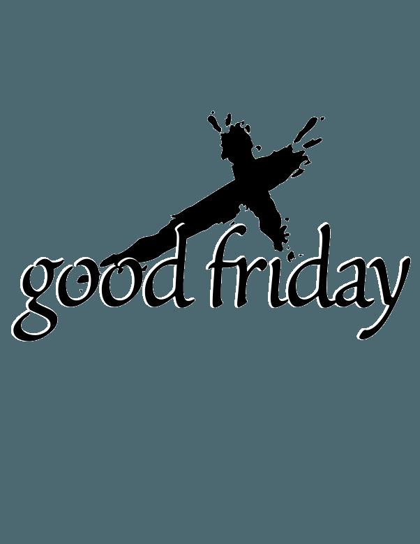 Good Friday 2016 Clipart Christmas Poems Good Friday Holy Week