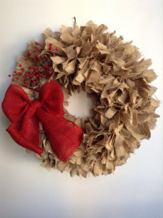 21+ Funny christmas wreath ideas ideas