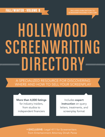 Hollywood screenwriting directory writing my most treasured hollywood screenwriting directory writing my most treasured passion pinterest screenwriting and reference book altavistaventures Choice Image