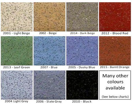 Commercial Grade Vinyl Flooring Prices Heavy Duty Anti Slip Safety