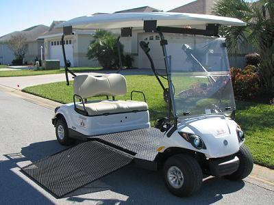Design Ability Inc. - Adaptive ATV Adaptive UTV Adaptive PWC ... on golf cart wheel accessories, motor home wheel chair, golf cart wheel blue, scooter wheel chair,