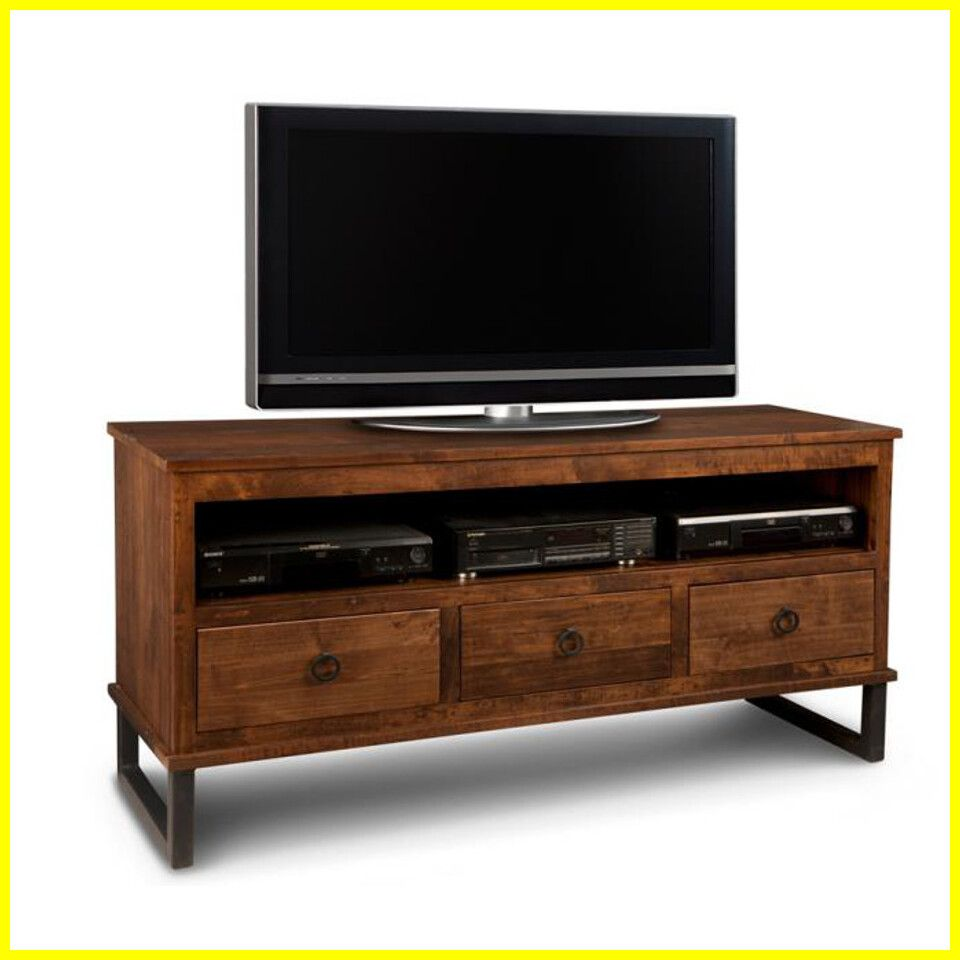 39 Reference Of Tv Stands Canada Solid Wood Wooden Tv Stands Tv Stand Canada Tv Stand