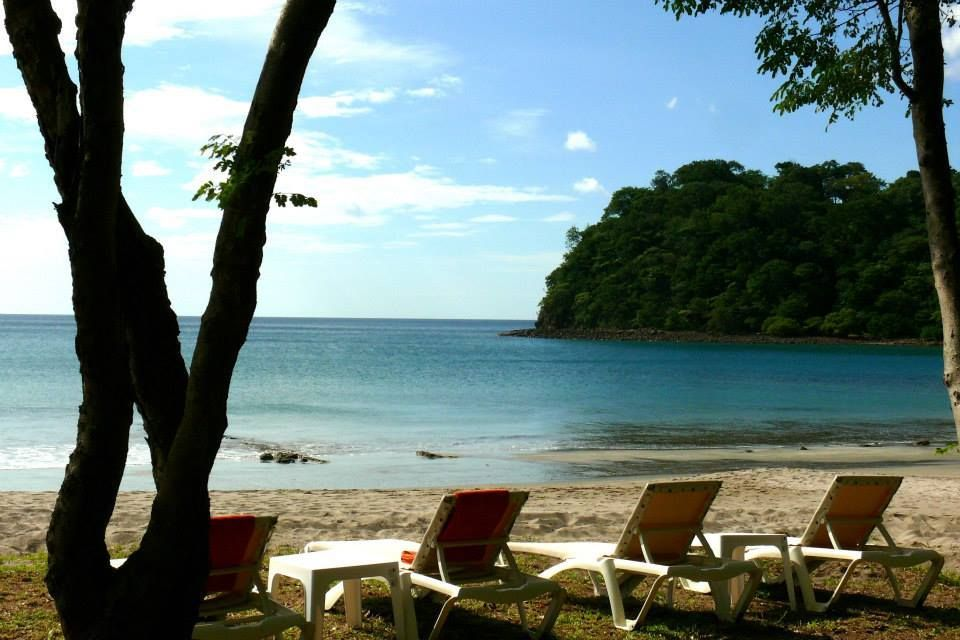 Relax In Costa Rica At Dreams Las Mareas On Your Next Vacation